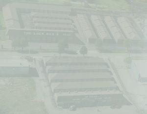 Storage Units Danville