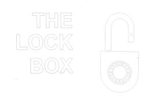 The Lock Box Danville KY